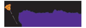 AVSC-Logo-2017