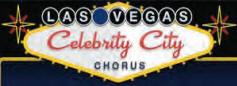 Celebrity_City_logo