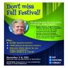 2015 Fall Festival