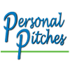 Order your Personal Pitches for the Convention program