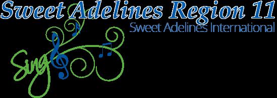 Region 11 Masthead Logo